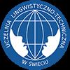 Biuletyn Informacji Publicznej Logo